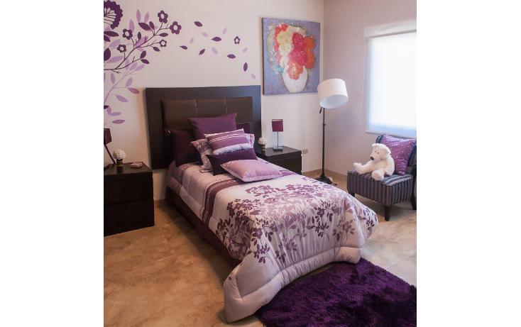 Foto de casa en venta en  , quinta esmeralda, la paz, baja california sur, 1264675 No. 11