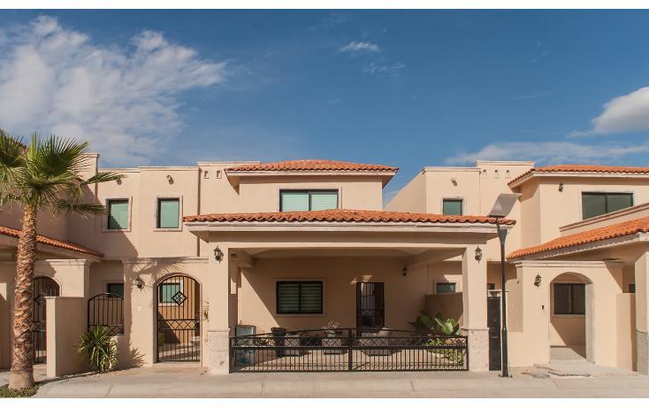Foto de casa en venta en  , quinta esmeralda, la paz, baja california sur, 1264675 No. 13
