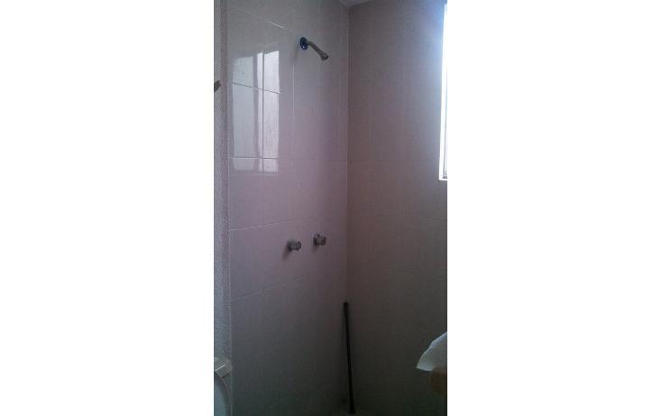 Foto de casa en venta en quinta esperanza , quinta esperanza, tizayuca, hidalgo, 2735245 No. 13