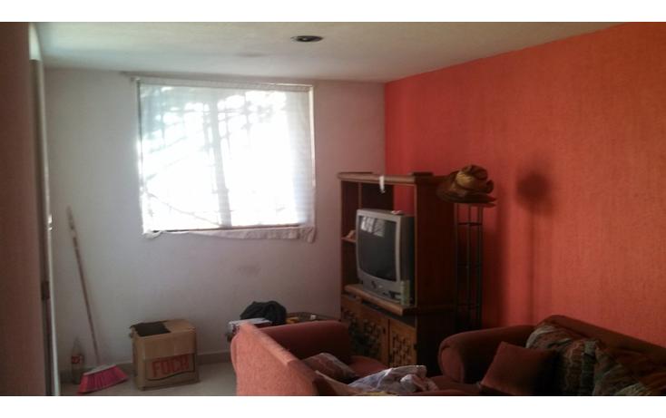 Foto de casa en venta en  , quinta esperanza, tizayuca, hidalgo, 1452033 No. 02