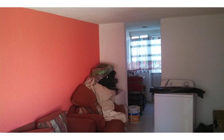 Foto de casa en venta en  , quinta esperanza, tizayuca, hidalgo, 1452033 No. 04
