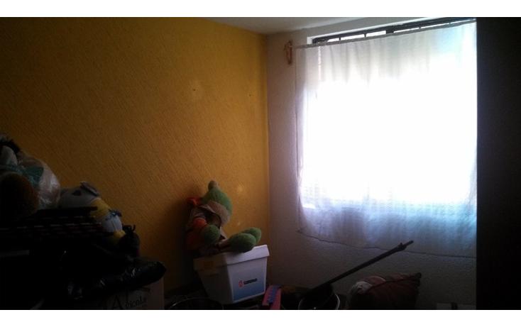 Foto de casa en venta en  , quinta esperanza, tizayuca, hidalgo, 1452033 No. 10