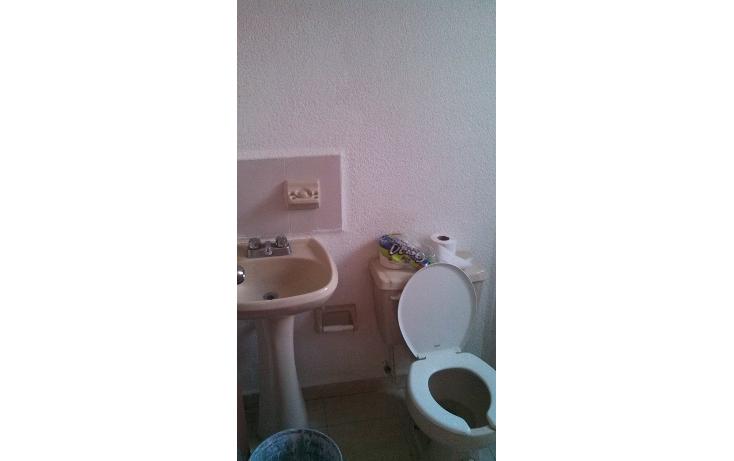 Foto de casa en venta en  , quinta esperanza, tizayuca, hidalgo, 1452033 No. 15