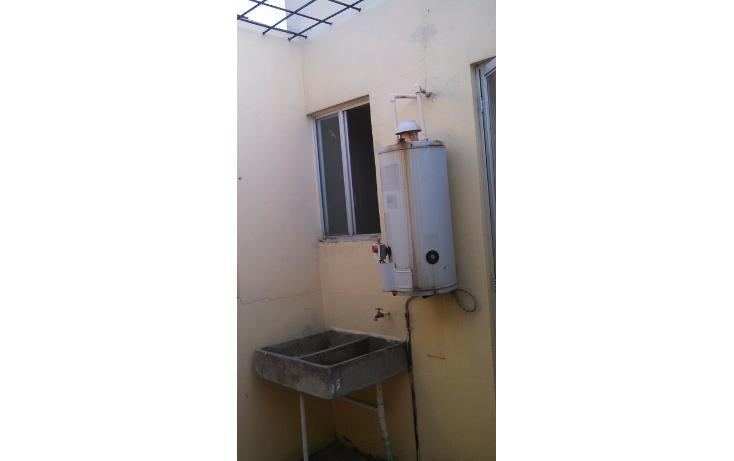 Foto de casa en venta en quinta esperanza , quinta esperanza, tizayuca, hidalgo, 2735245 No. 06