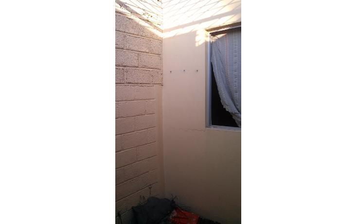 Foto de casa en venta en quinta esperanza , quinta esperanza, tizayuca, hidalgo, 2735245 No. 07