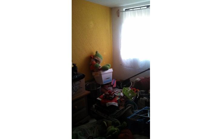 Foto de casa en venta en quinta esperanza , quinta esperanza, tizayuca, hidalgo, 2735245 No. 09