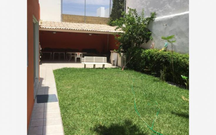 Foto de casa en venta en quinta finisterri 29, quintas san isidro, torreón, coahuila de zaragoza, 1428729 no 01