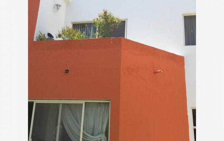 Foto de casa en venta en quinta finisterri 29, quintas san isidro, torreón, coahuila de zaragoza, 1428729 no 03