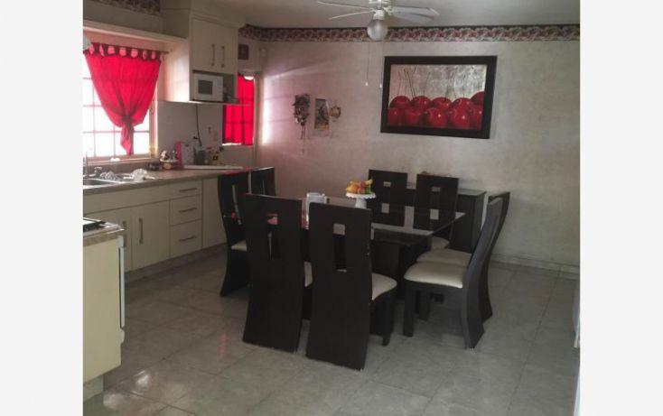 Foto de casa en venta en quinta finisterri 29, quintas san isidro, torreón, coahuila de zaragoza, 1428729 no 05