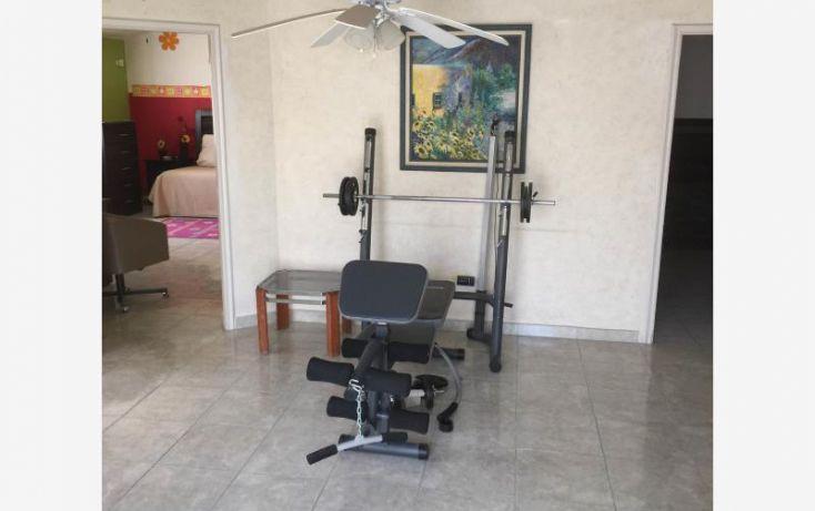 Foto de casa en venta en quinta finisterri 29, quintas san isidro, torreón, coahuila de zaragoza, 1428729 no 13