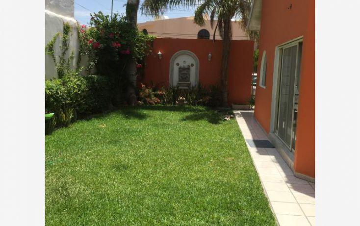 Foto de casa en venta en quinta finisterri 29, quintas san isidro, torreón, coahuila de zaragoza, 1428729 no 16