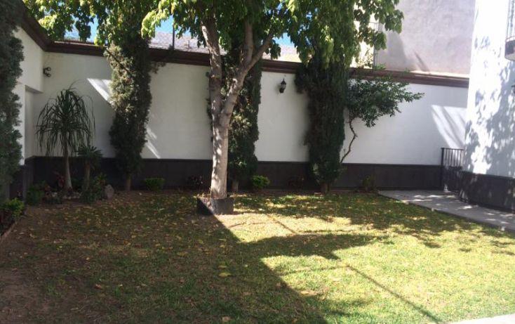 Foto de casa en venta en quinta gracia 12, residencial frondoso, torreón, coahuila de zaragoza, 1469477 no 02