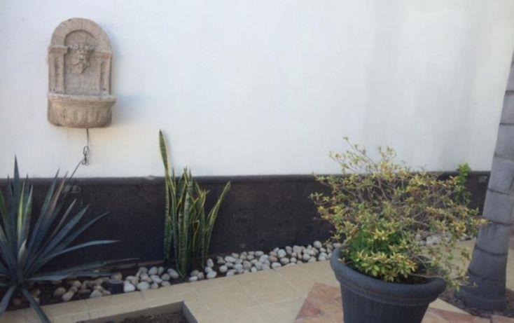 Foto de casa en venta en quinta gracia 12, residencial frondoso, torreón, coahuila de zaragoza, 1469477 no 03