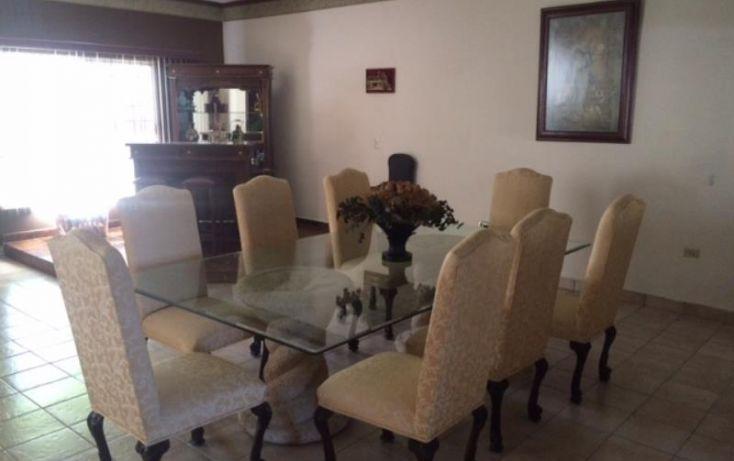 Foto de casa en venta en quinta gracia 12, residencial frondoso, torreón, coahuila de zaragoza, 1469477 no 04