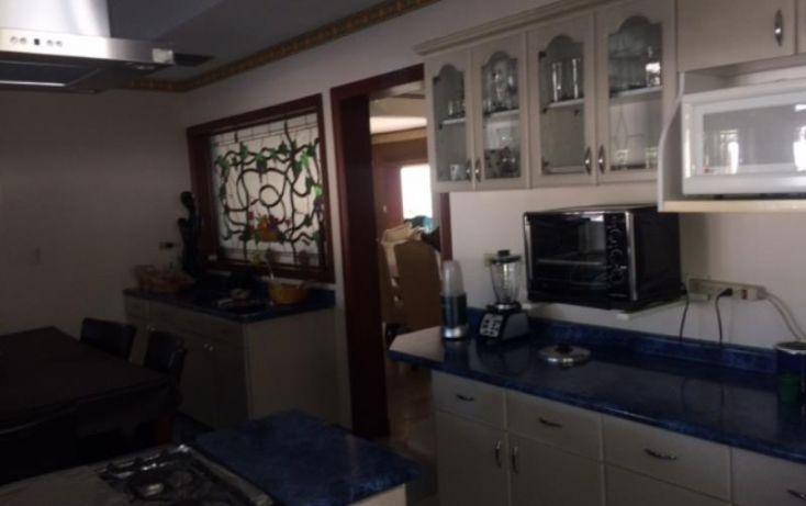 Foto de casa en venta en quinta gracia 12, residencial frondoso, torreón, coahuila de zaragoza, 1469477 no 06
