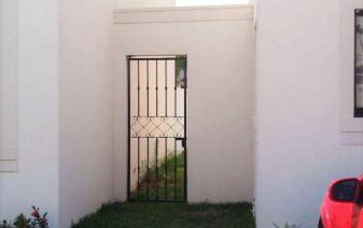 Foto de casa en renta en quinta granada 50, el estero, boca del río, veracruz, 1992228 no 07