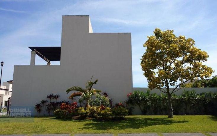 Foto de casa en renta en quinta granada 50, el estero, boca del río, veracruz, 1992228 no 08