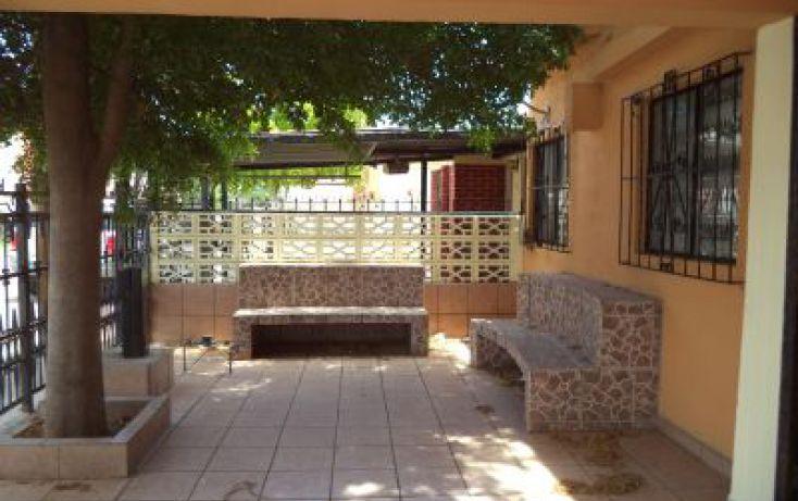 Foto de casa en venta en quinta hermosa 46, las quintas, hermosillo, sonora, 1908051 no 02