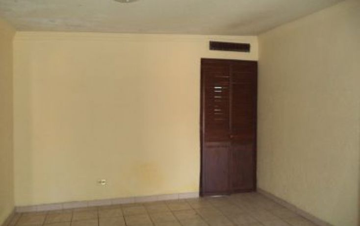 Foto de casa en venta en quinta hermosa 46, las quintas, hermosillo, sonora, 1908051 no 05