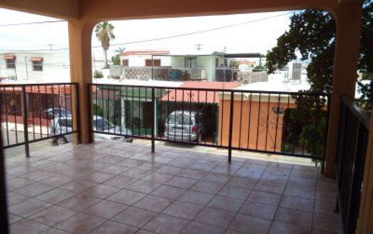 Foto de casa en venta en quinta hermosa 46, las quintas, hermosillo, sonora, 1908051 no 06