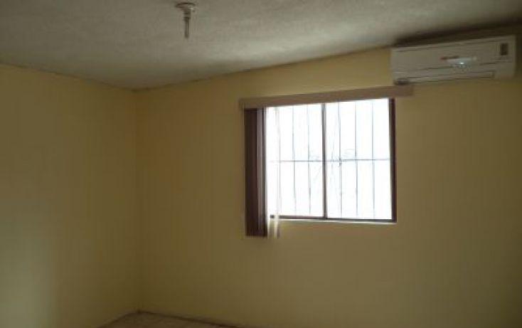Foto de casa en venta en quinta hermosa 46, las quintas, hermosillo, sonora, 1908051 no 07