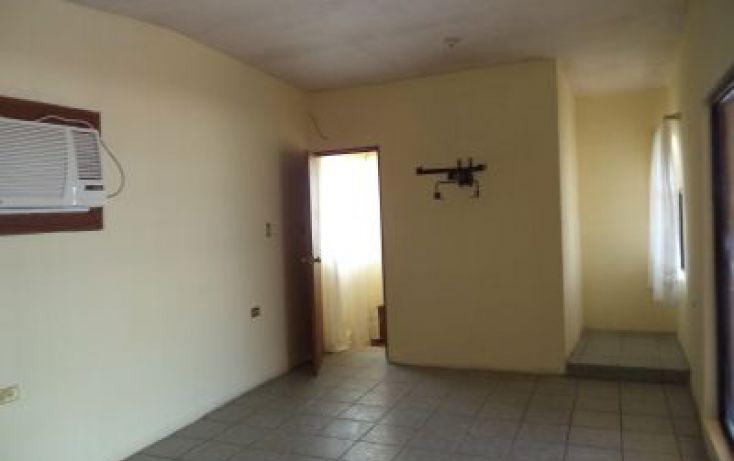 Foto de casa en venta en quinta hermosa 46, las quintas, hermosillo, sonora, 1908051 no 08