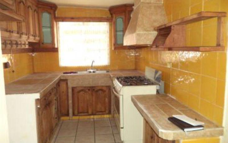 Foto de casa en venta en quinta hermosa 46, las quintas, hermosillo, sonora, 1908051 no 09
