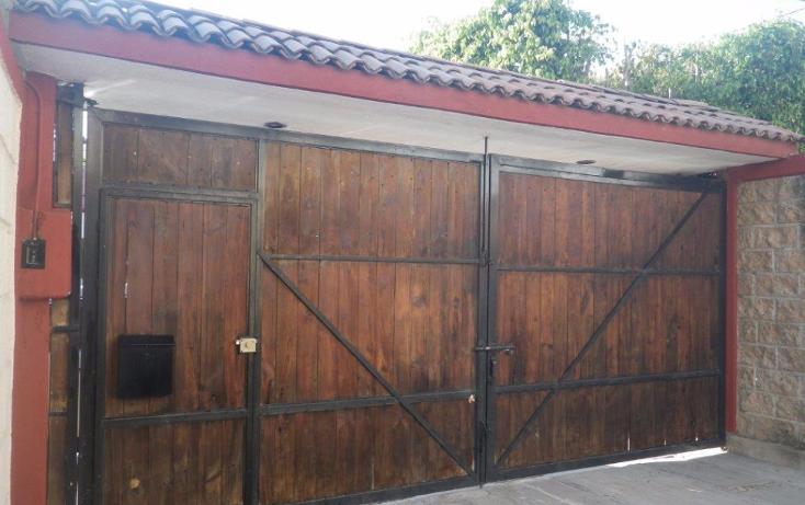 Foto de casa en renta en  , quinta jacarandas, irapuato, guanajuato, 2015620 No. 02