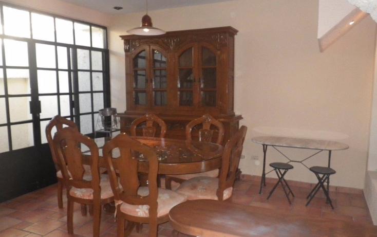 Foto de casa en renta en  , quinta jacarandas, irapuato, guanajuato, 2015620 No. 03