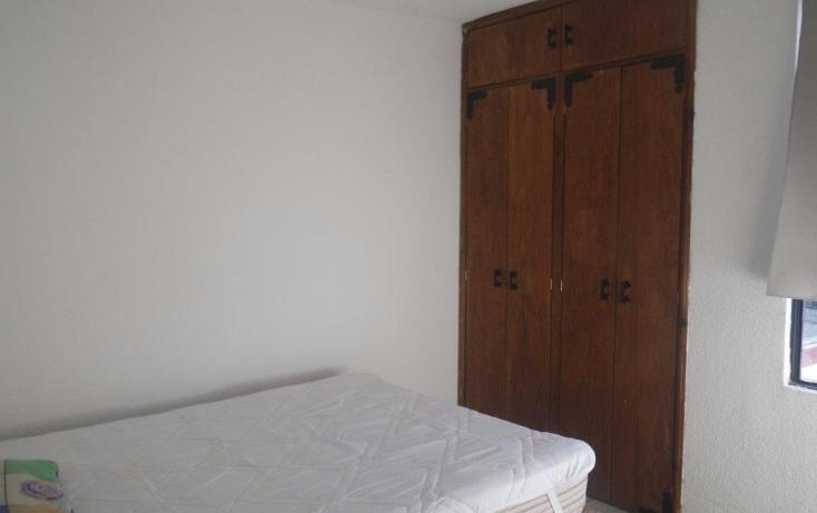 Foto de casa en renta en  , quinta jacarandas, irapuato, guanajuato, 2015620 No. 04