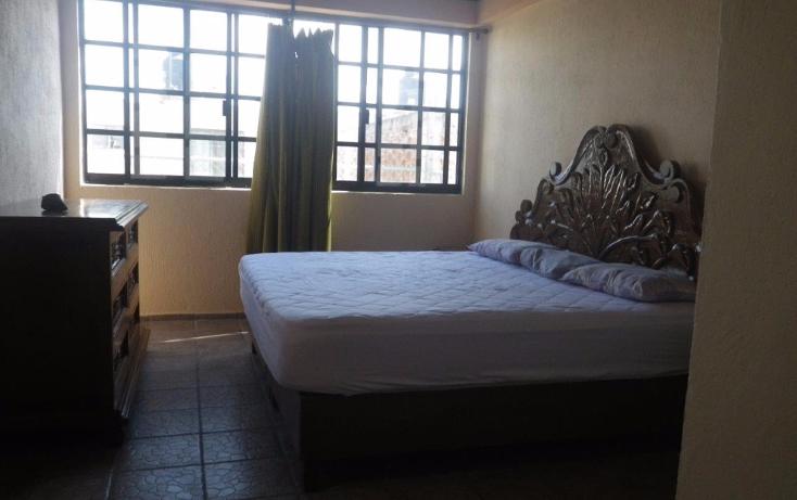 Foto de casa en renta en  , quinta jacarandas, irapuato, guanajuato, 2015620 No. 05
