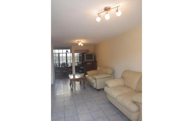 Foto de casa en renta en  , quinta jacarandas, irapuato, guanajuato, 2015620 No. 09