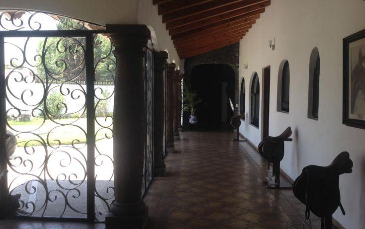 Foto de casa en condominio en venta en, quinta la laborcilla, querétaro, querétaro, 872233 no 02