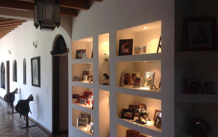 Foto de casa en condominio en venta en, quinta la laborcilla, querétaro, querétaro, 872233 no 03