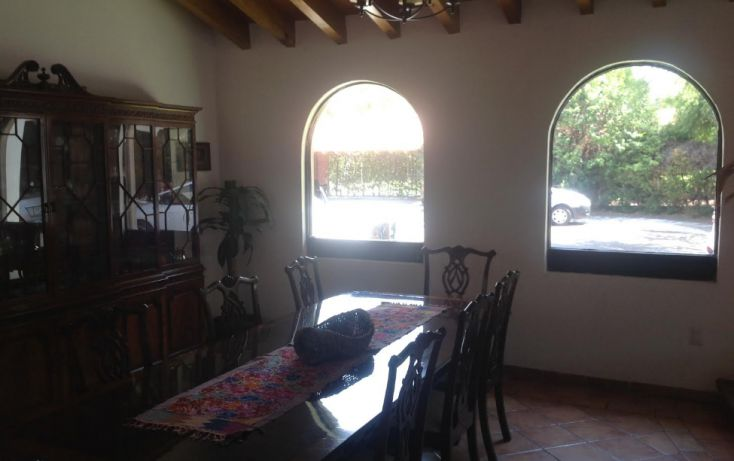 Foto de casa en condominio en venta en, quinta la laborcilla, querétaro, querétaro, 872233 no 04