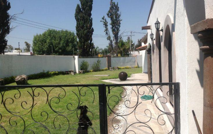 Foto de casa en condominio en venta en, quinta la laborcilla, querétaro, querétaro, 872233 no 06
