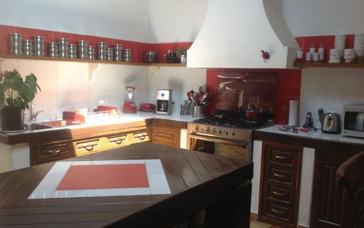 Foto de casa en condominio en venta en, quinta la laborcilla, querétaro, querétaro, 872233 no 08