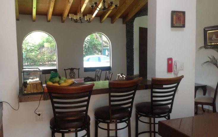 Foto de casa en condominio en venta en, quinta la laborcilla, querétaro, querétaro, 872233 no 09