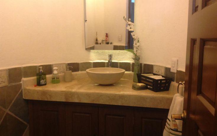 Foto de casa en condominio en venta en, quinta la laborcilla, querétaro, querétaro, 872233 no 11