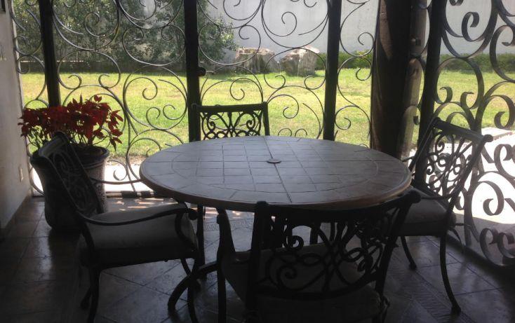 Foto de casa en condominio en venta en, quinta la laborcilla, querétaro, querétaro, 872233 no 12