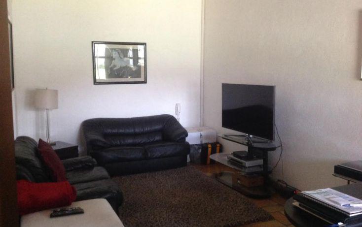 Foto de casa en condominio en venta en, quinta la laborcilla, querétaro, querétaro, 872233 no 14