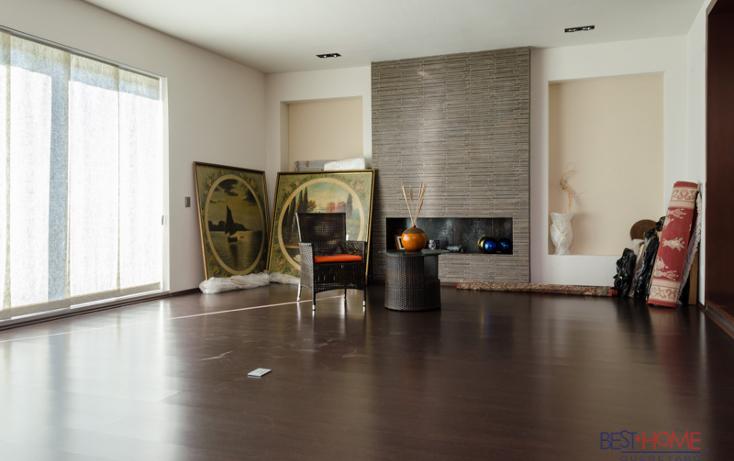 Foto de casa en venta en  , quinta la laborcilla, querétaro, querétaro, 891047 No. 03