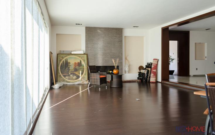 Foto de casa en venta en  , quinta la laborcilla, querétaro, querétaro, 891047 No. 04