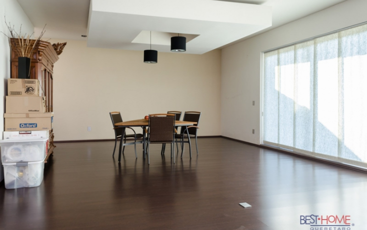 Foto de casa en venta en, quinta la laborcilla, querétaro, querétaro, 891047 no 05