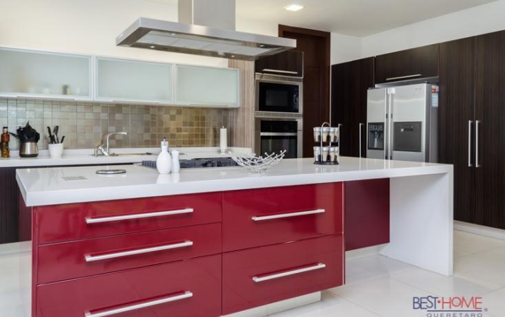 Foto de casa en venta en, quinta la laborcilla, querétaro, querétaro, 891047 no 06
