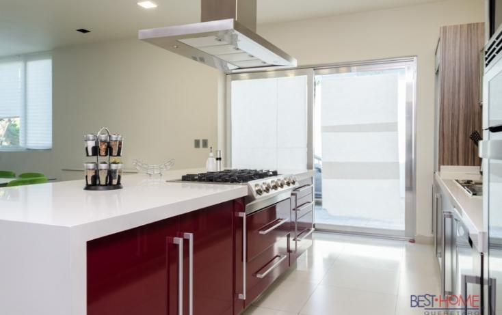Foto de casa en venta en, quinta la laborcilla, querétaro, querétaro, 891047 no 07