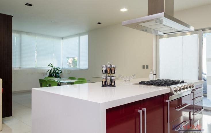 Foto de casa en venta en, quinta la laborcilla, querétaro, querétaro, 891047 no 10