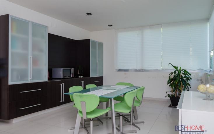 Foto de casa en venta en, quinta la laborcilla, querétaro, querétaro, 891047 no 11