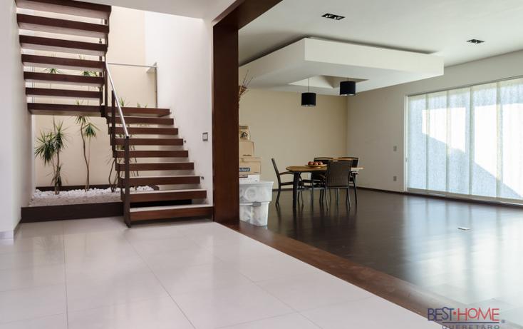 Foto de casa en venta en  , quinta la laborcilla, querétaro, querétaro, 891047 No. 13