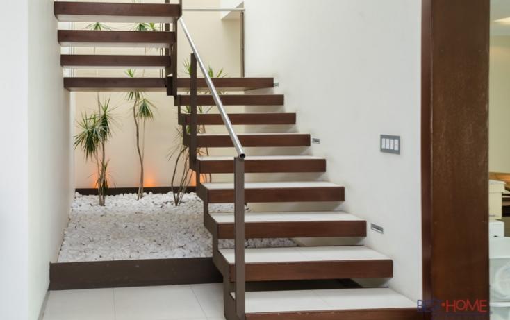 Foto de casa en venta en, quinta la laborcilla, querétaro, querétaro, 891047 no 14